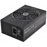 Sursa EVGA T2 SuperNova Platinum, 1600W, 140 mm, Full Modulara