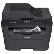 Brother Impressora Multifuncional Brother MFC L2740 DW Laser