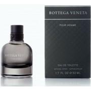 Bottega Veneta pour Homme, Voda po holeni 100ml