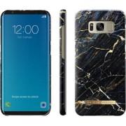 Samsung Skal iDeal Samsung S8 svart