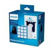 Kit de schimb Performer Active pentru aspiratoare - Philips - FC8059/01
