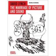 David Lynch by Robert Eikmeyer