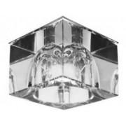 TAZA: Üveg keret LED izzóval
