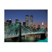 Brooklyn híd 2000 darabos
