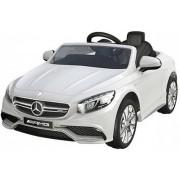 Masinuta electrica Chipolino Mercedes Benz AMG