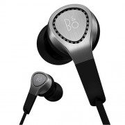 Casti Audio H3 By B&O Play In Ear Lg
