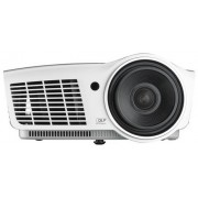 Videoproiector Vivitek D803W, 3600 Lumeni, 1280 x 800, Contrast 15.000:1, HDMI