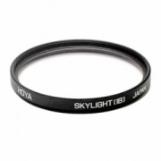 Hoya Filtru Skylight 1B HMC 62mm