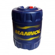Mannol TS-7 UHPD BLUE 10W40 20l