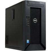 Server Dell PowerEdge T20 Intel Xeon E3-1225V3 4GB 1TB