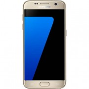 Samsung GALAXY S7 Gold 32GB 4G Oro TIM