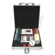 Zestaw Poker Duży 9808844