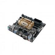 MB, ASUS N3150I-C /Intel N3150/ DDR3