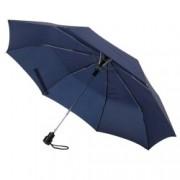 Umbrela Prima Navy