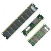 Cisco MEM1841-64D= DRAM memoria