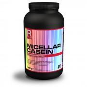 Micellar Casein - jahoda, 909 g