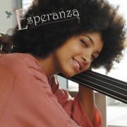 Esperanza Spalding - Esperanza (0053361314026) (1 CD)