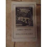 Camera Obscura - Hilder\brand