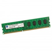 4Go RAM PC Bureau INTEGRAL IN3T4GNZBIX 240-Pin DIMM DDR3 PC3-10600U 1333Mhz 2Rx8