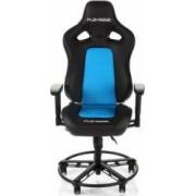 Scaun Gaming Playseat L33T Blue
