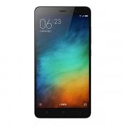 Xiaomi Redmi Note 3 Pro 5.5 3GB 32GB Gris