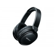Casti Wireless Sony MDR-HW300K
