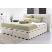 Boxspring, Made in Germany
