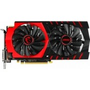 Placa video MSI Radeon R7 370 Gaming 2G OC 2GB DDR5 256Bit Bonus Mouse Pad Newmen MP-240