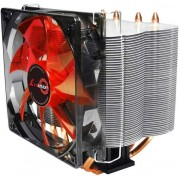 Cooler CPU Dynatron Evolution U3