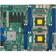 Supermicro Server MB MBD X9DRL-iF-O S2011