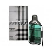 Burberry The Beat Men toaletní voda 100 ml