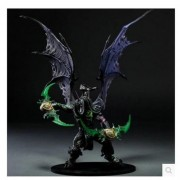 Wow Illidan Stormrage Figurine 33cm