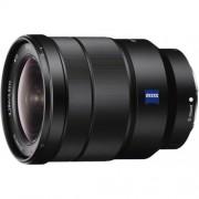 Sony SEL-1635Z E-bajonettes FullFrame objektív 16-35mm F4 Zeiss