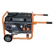 Generator curent monofazat STAGER GG 7300W
