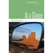 Sentences by Lee Brandon