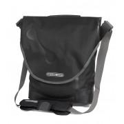Ortlieb City-Biker - QL2.1 - schwarz - Fahrradtaschen