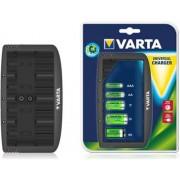 Incarcator Varta universal C, D, 9V, AAA, AA cod 57668