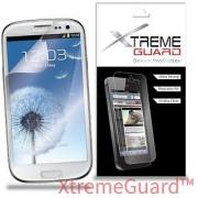 Samsung GALAXY S3 S 3 III XtremeGUARD Screen Protector (Ultra CLEAR)