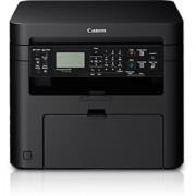 Canon Image class MF221D Multi-function Printer
