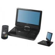 Tv portatile LCD CTV 4959 - nero