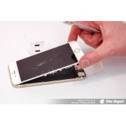 IPhone 6S Substituição Display/LCD/Touch