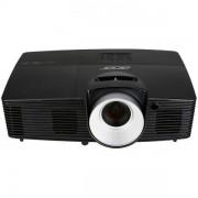 Acer Basic P1287 Proiettore Desktop 4200ansi Lumen Dlp Xga (1024x768) Compatibilitãƒâ 3d Nero Videoproiettore 4713147631216 Mr.Jl411.001 10_865bb19