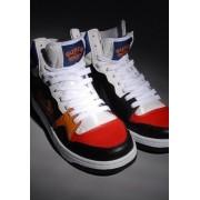Superdry Hi-Top 2010 schoenen