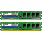 Memorie Adata Premier 8GB DDR4 2133 MHz CL15 Dual Channel Kit