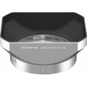 Parasolar Olympus LH-48 pentru M.ZUIKO DIGITAL ED 12mm 1 2.0