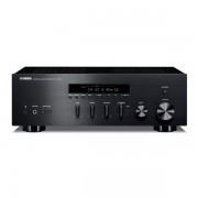 Amplificator Yamaha R-S300 Black