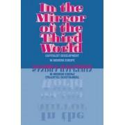 In the Mirror of the Third World by Sandra Halperin