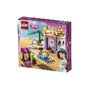 Lego Disney Princess Jázmin hercegnő palotája 41061