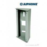 AIPHONE Boîtier d'angle 30° MGF30 pour platine saillie AIPHONE - 110763
