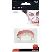 Smiffys - Dents De Vampire